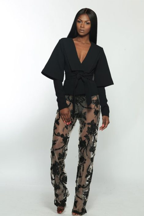 Evelyn Lace Pant Front IMG_0197