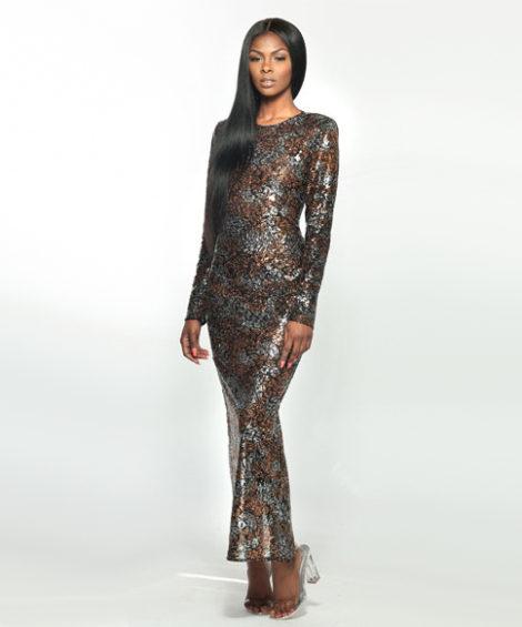 Joselin-Dress-Front-ed