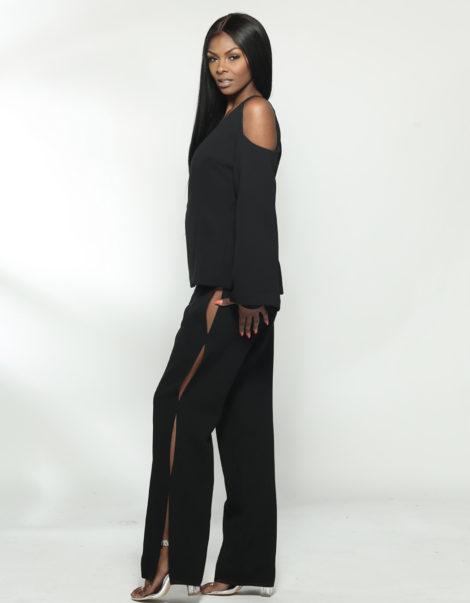 Stella Pant Black Side-470x603