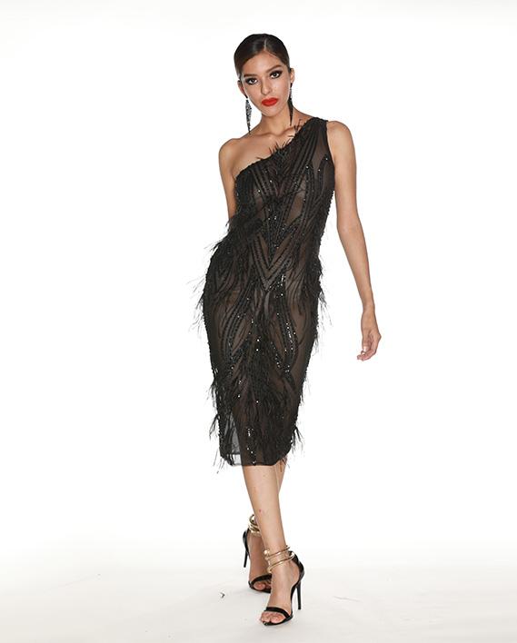 _0003_Sade Dress Front