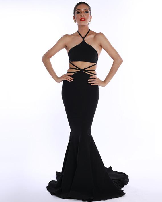 ren_0037_Melinda Gown Front