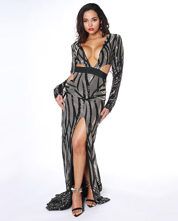 ren_0046_Mariah Gown Front