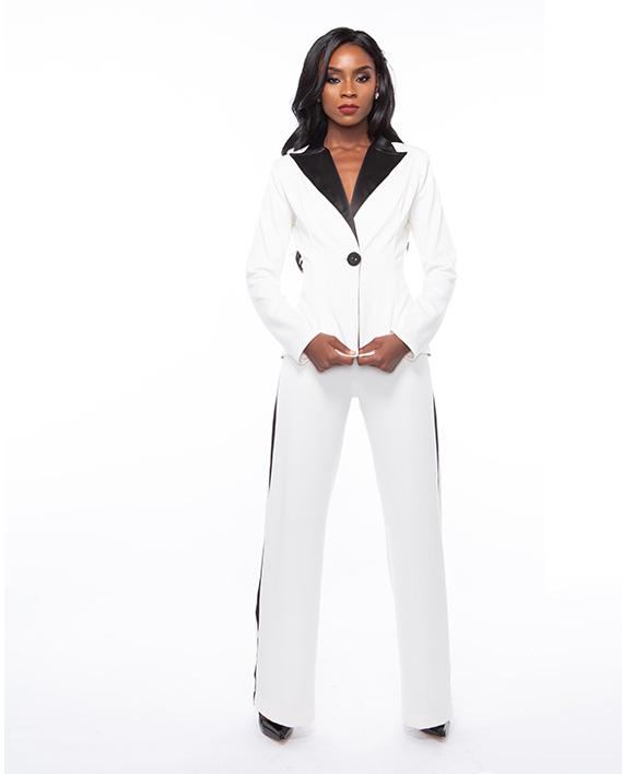 ren_0054_Lexi Suit Front