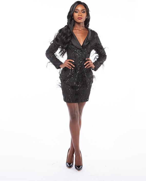 ren_0061_Laila Suit Front