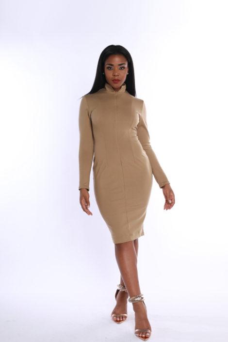Allana-Dress-Plus-Nude-front.jpg