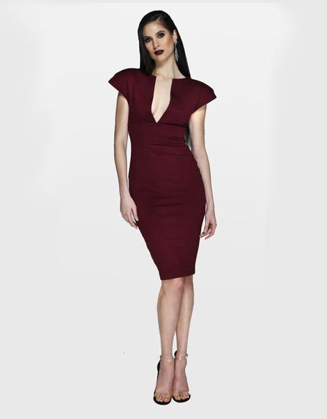 Ava-Dress.jpg