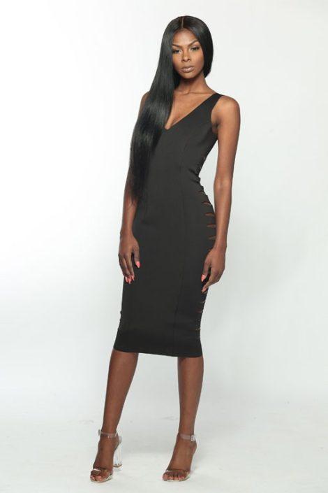 Brittany-Dress.jpg