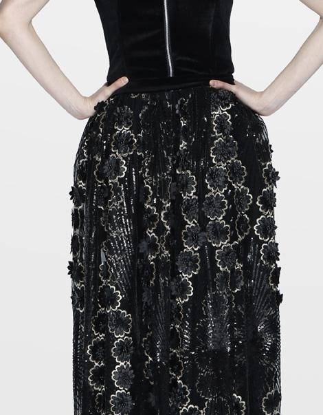 Carmen-Pant-w_Gwen-Ball-Dress-Back.jpg