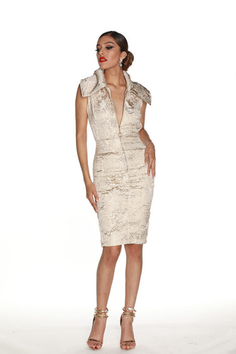 Ch-Dress-Front2.jpg