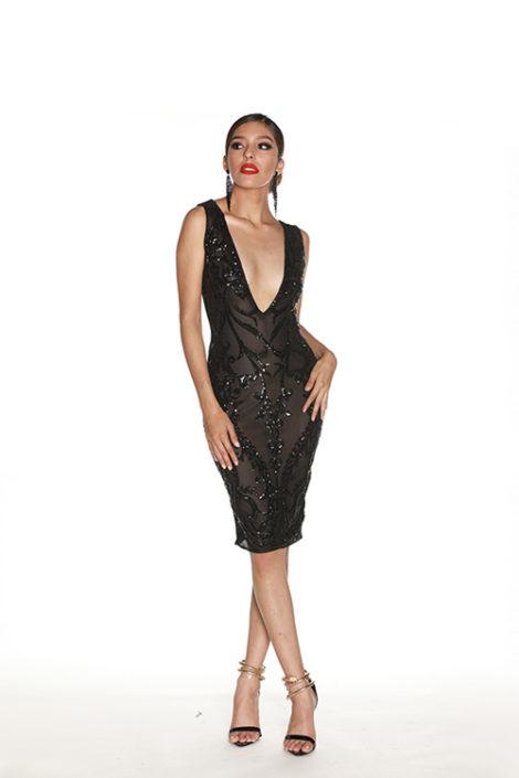Domonique-Dress-Front-ed.jpg