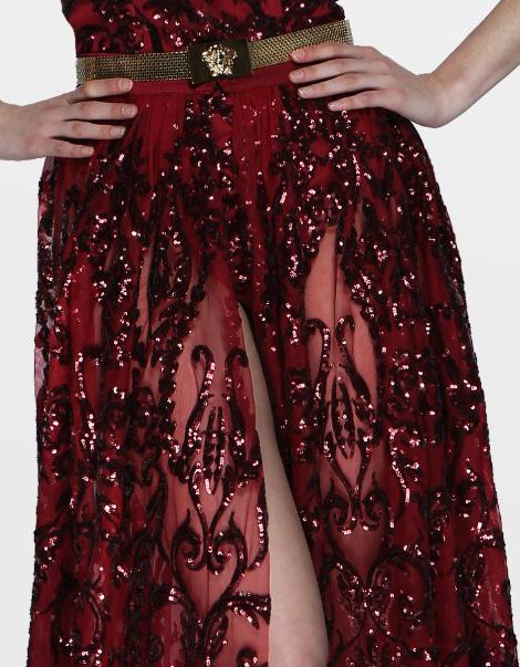 Harmoni-Ball-Skirt-Front.jpg