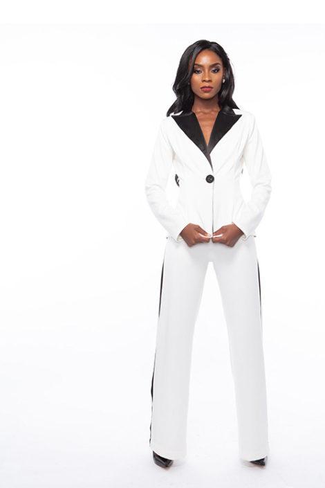 Lexi-Suit-Front.jpg