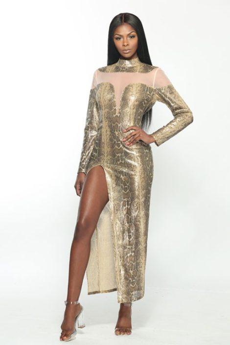 Naomi-Dress.jpg