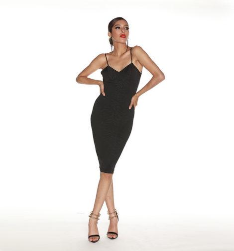 Nyla-Dress-Front-1.jpg