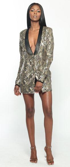 RiRi-Coat-Dress.jpg