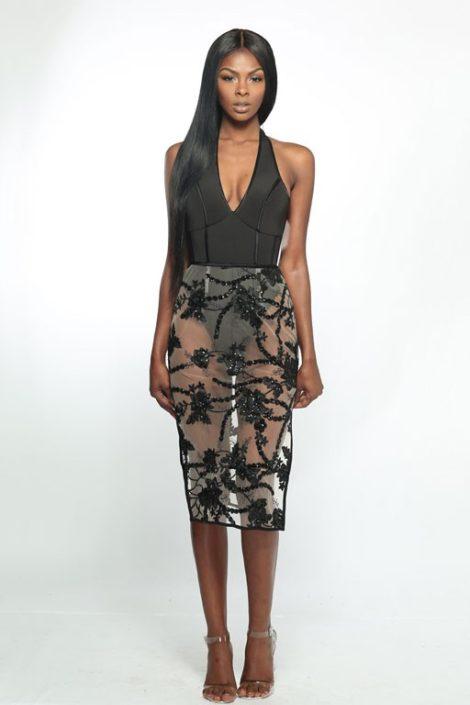 Samantha-Dress.jpg