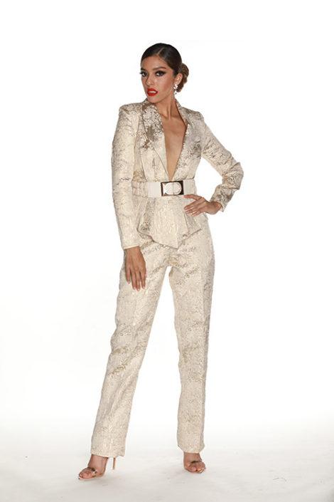 Samira-Suit-Front.jpg
